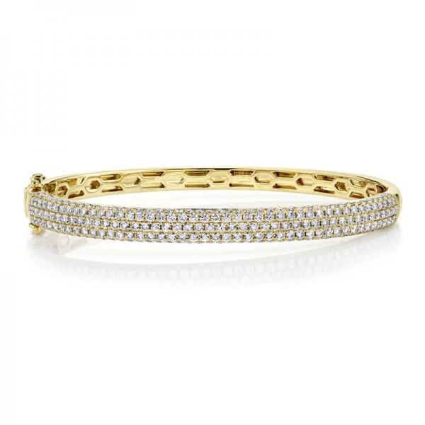 https://www.bendavidjewelers.com/upload/product/SC55010904ZS.jpg