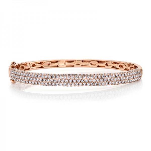 https://www.bendavidjewelers.com/upload/product/SC55010905ZS.jpg