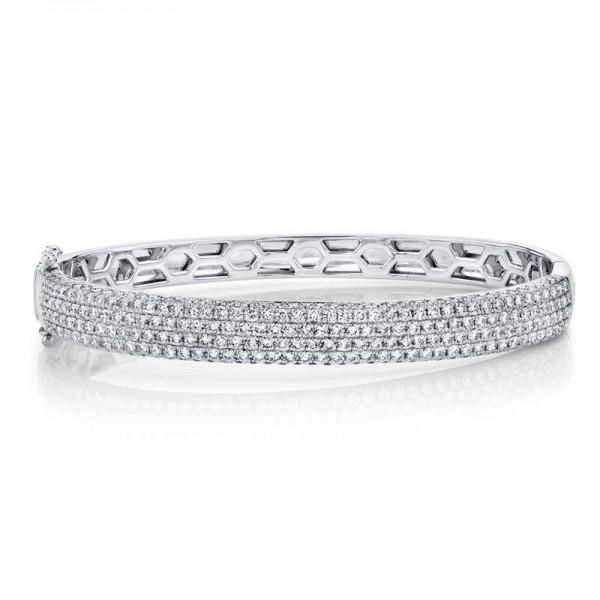 https://www.bendavidjewelers.com/upload/product/SC55010906ZS.jpg