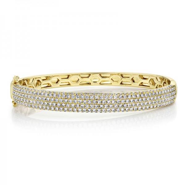 https://www.bendavidjewelers.com/upload/product/SC55010907ZS.jpg