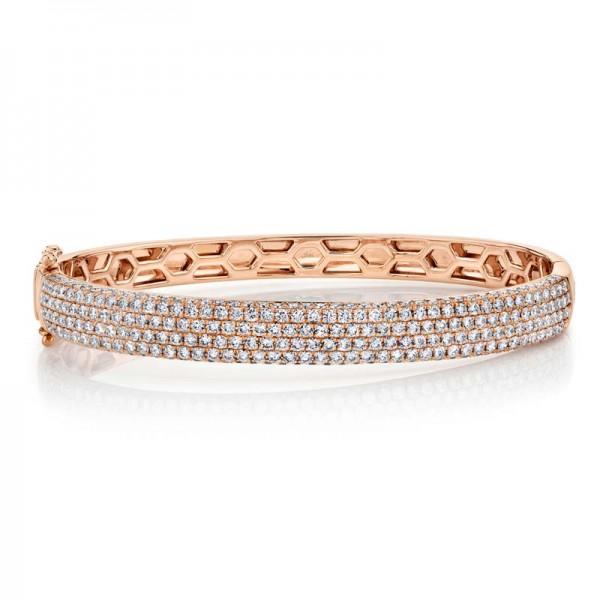 https://www.bendavidjewelers.com/upload/product/SC55010908ZS.jpg