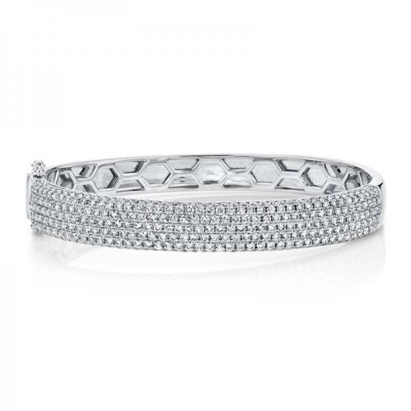 https://www.bendavidjewelers.com/upload/product/SC55010909ZS.jpg