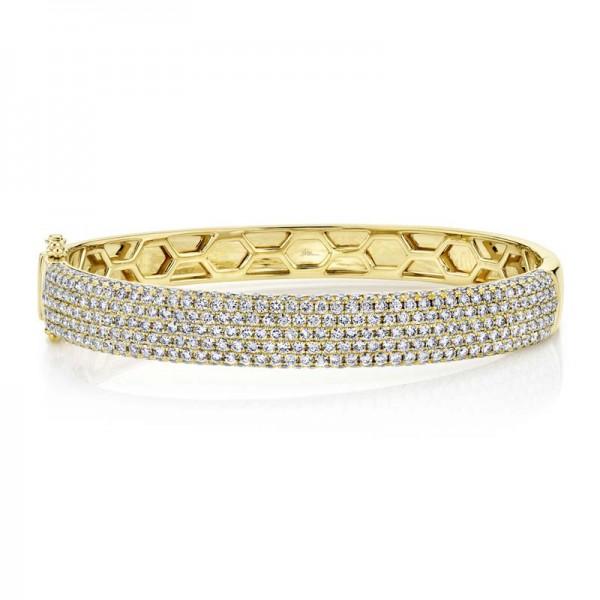 https://www.bendavidjewelers.com/upload/product/SC55010910ZS.jpg