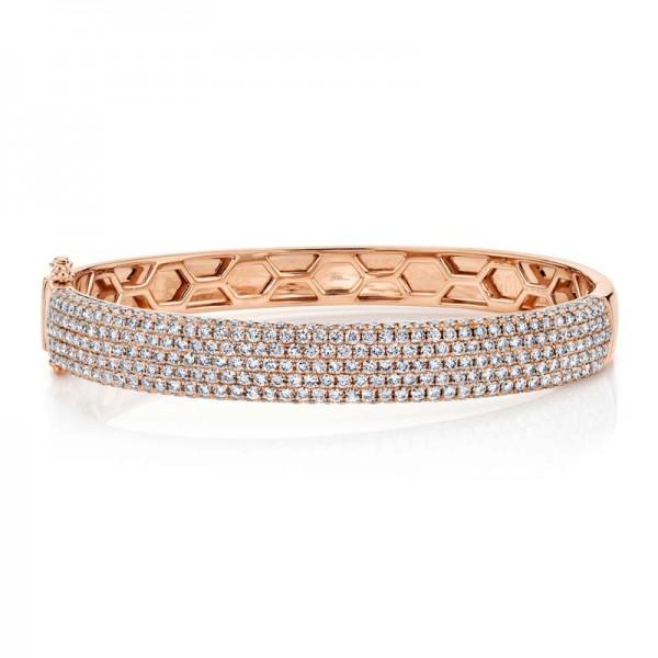https://www.bendavidjewelers.com/upload/product/SC55010911ZS.jpg