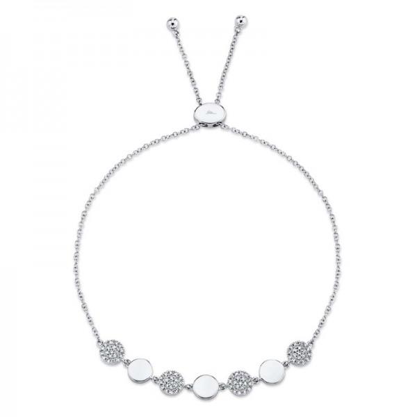 https://www.bendavidjewelers.com/upload/product/SC55011243.jpg