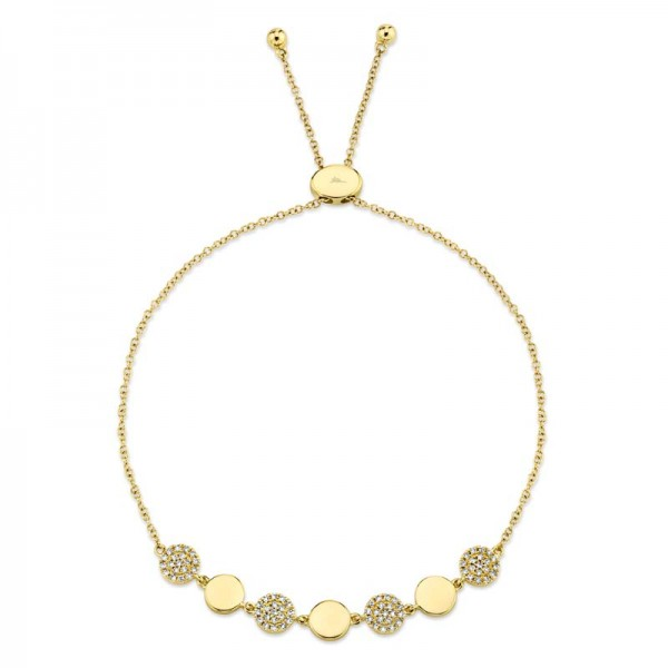 https://www.bendavidjewelers.com/upload/product/SC55011244.jpg