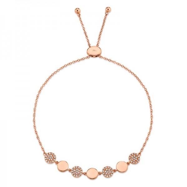 https://www.bendavidjewelers.com/upload/product/SC55011245.jpg