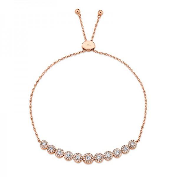 https://www.bendavidjewelers.com/upload/product/SC55011548.jpg