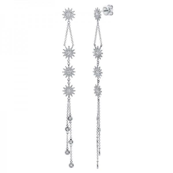 https://www.bendavidjewelers.com/upload/product/SC55011583.jpg