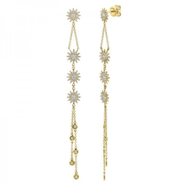 https://www.bendavidjewelers.com/upload/product/SC55011584.jpg
