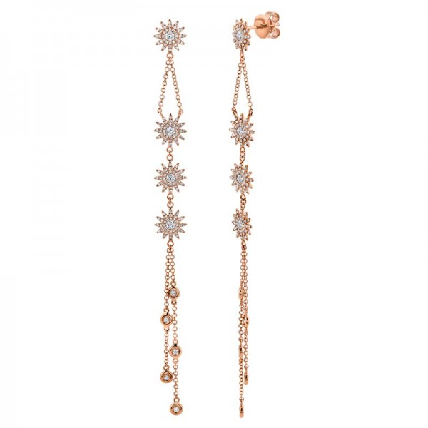 https://www.bendavidjewelers.com/upload/product/SC55011585.jpg