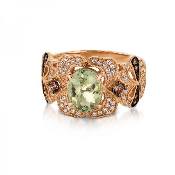 https://www.bendavidjewelers.com/upload/product/SVDL-30GM.jpg