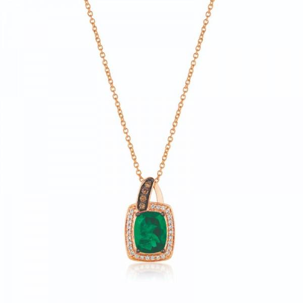 https://www.bendavidjewelers.com/upload/product/SVGU-3NE.jpg