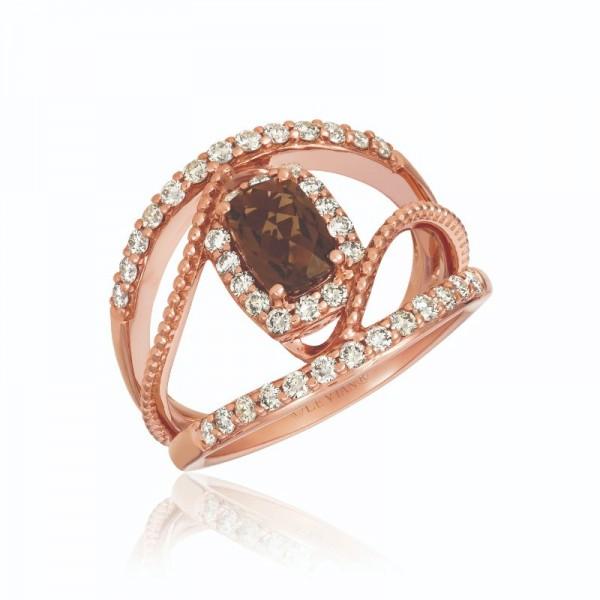https://www.bendavidjewelers.com/upload/product/SVGY-11.jpg