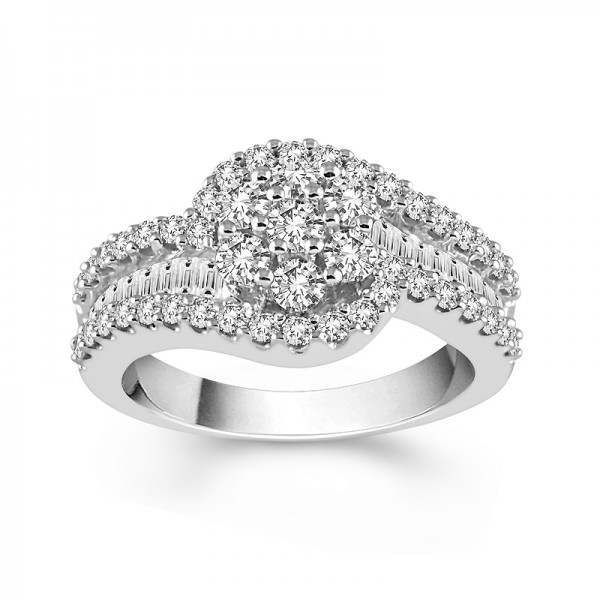 https://www.bendavidjewelers.com/upload/product/SVR1017S8W10.jpg
