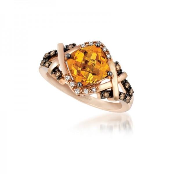 https://www.bendavidjewelers.com/upload/product/TPXH-211CT.jpg