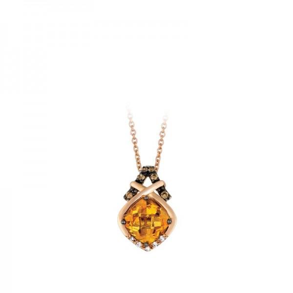 https://www.bendavidjewelers.com/upload/product/TPXH-214CT.jpg