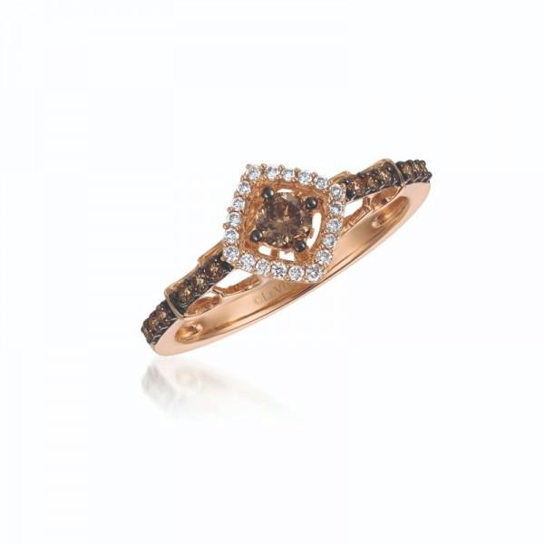 https://www.bendavidjewelers.com/upload/product/TQEN-51.jpg