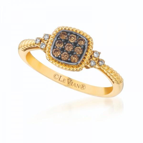 https://www.bendavidjewelers.com/upload/product/TQEN-84.jpg