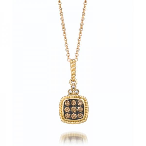 https://www.bendavidjewelers.com/upload/product/TQEN-85.jpg