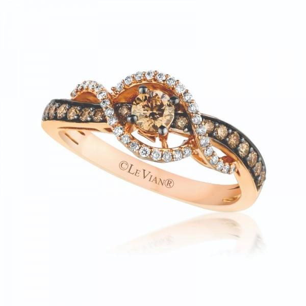 https://www.bendavidjewelers.com/upload/product/TQJH-16.jpg