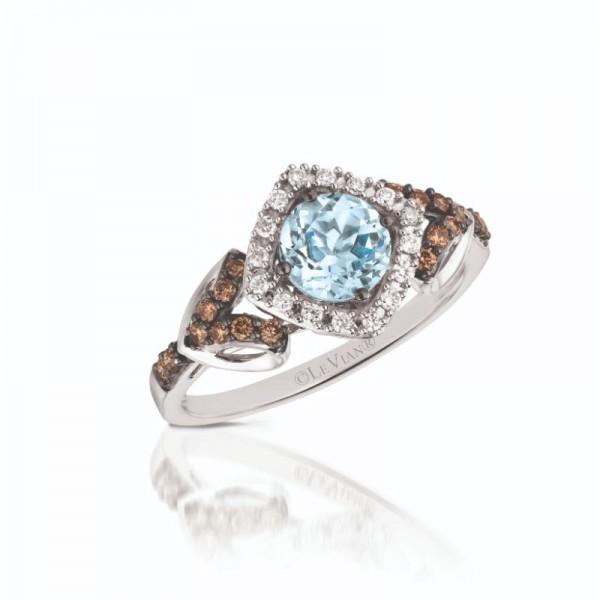 https://www.bendavidjewelers.com/upload/product/TQML-20.jpg