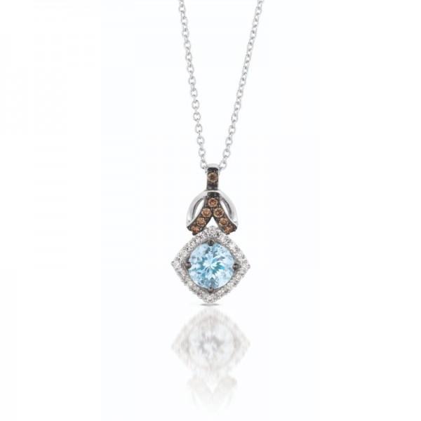 https://www.bendavidjewelers.com/upload/product/TQML-21.jpg