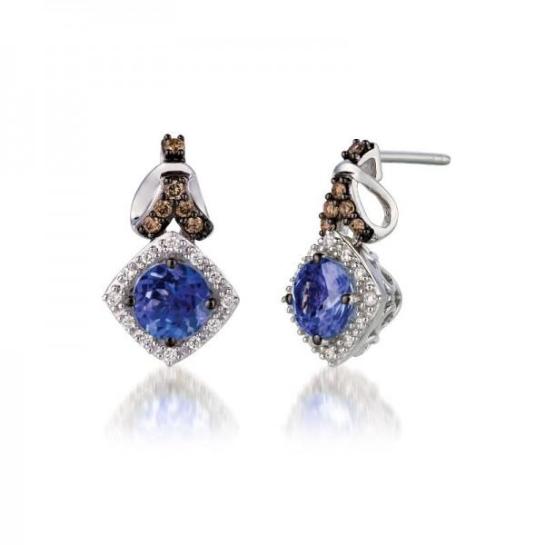 https://www.bendavidjewelers.com/upload/product/TQML-22TZ.jpg
