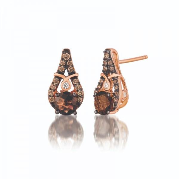 https://www.bendavidjewelers.com/upload/product/TQML-27.jpg