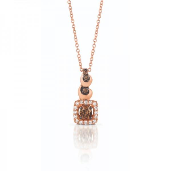 https://www.bendavidjewelers.com/upload/product/TQML-9.jpg