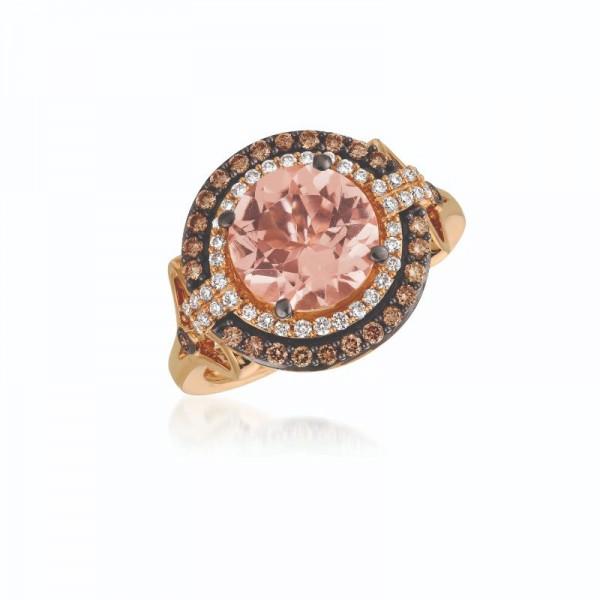 https://www.bendavidjewelers.com/upload/product/TQOH-51.jpg