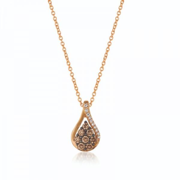 https://www.bendavidjewelers.com/upload/product/TQOL-17.jpg