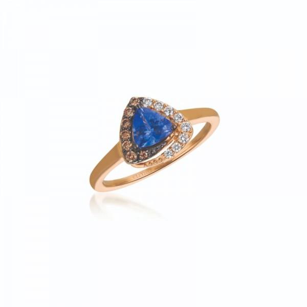 https://www.bendavidjewelers.com/upload/product/TQSC-13.jpg