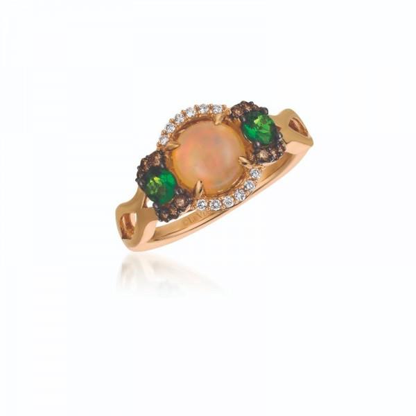 https://www.bendavidjewelers.com/upload/product/TQTI-4.jpg