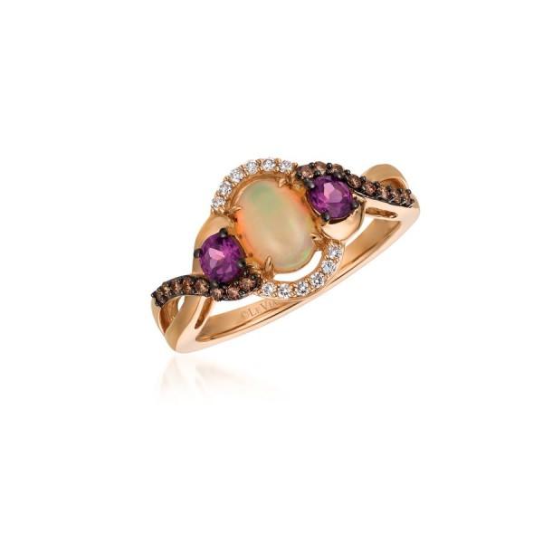 https://www.bendavidjewelers.com/upload/product/TQTI-69.jpg