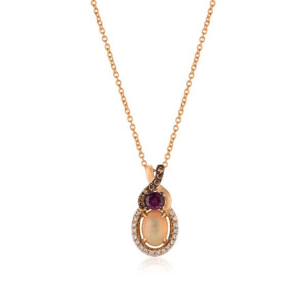 https://www.bendavidjewelers.com/upload/product/TQTI-70.jpg