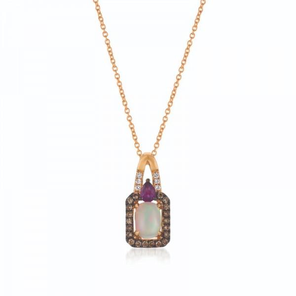 https://www.bendavidjewelers.com/upload/product/TQTI-79.jpg