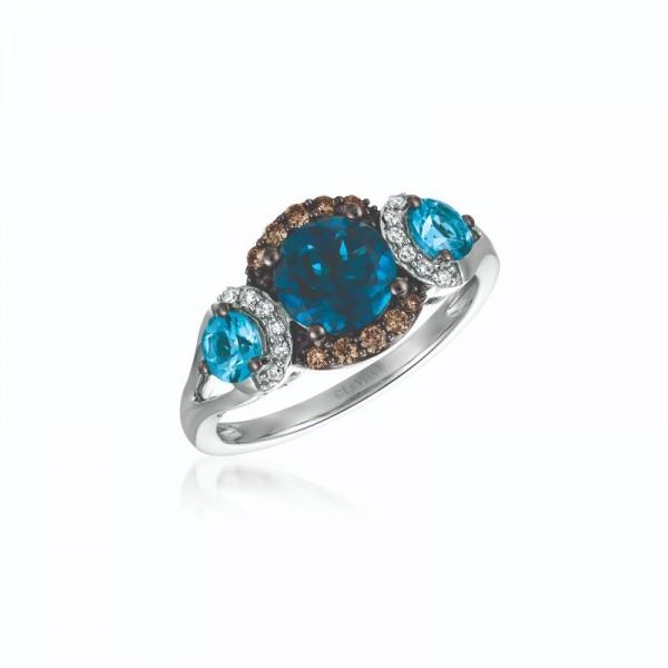https://www.bendavidjewelers.com/upload/product/TQTN-21.jpg