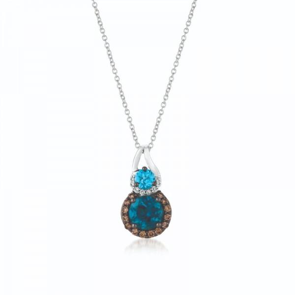 https://www.bendavidjewelers.com/upload/product/TQTN-22.jpg