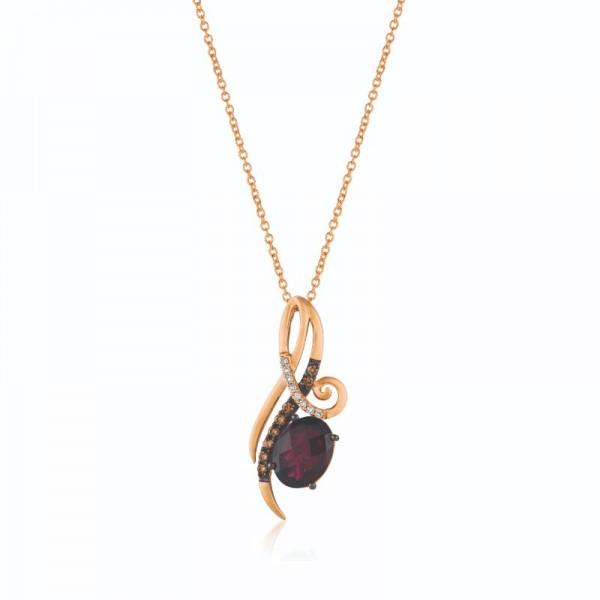https://www.bendavidjewelers.com/upload/product/TQTZ-4.jpg