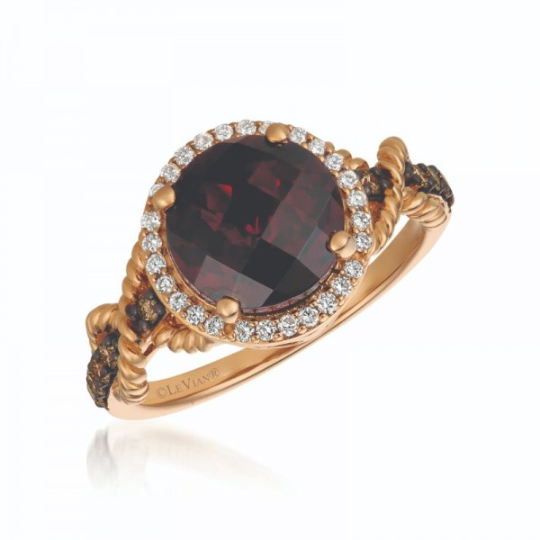 https://www.bendavidjewelers.com/upload/product/TQVQ-58.jpg