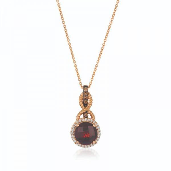 https://www.bendavidjewelers.com/upload/product/TQVQ-59.jpg
