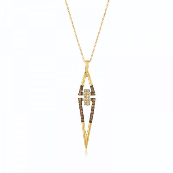https://www.bendavidjewelers.com/upload/product/TQWF-6.jpg