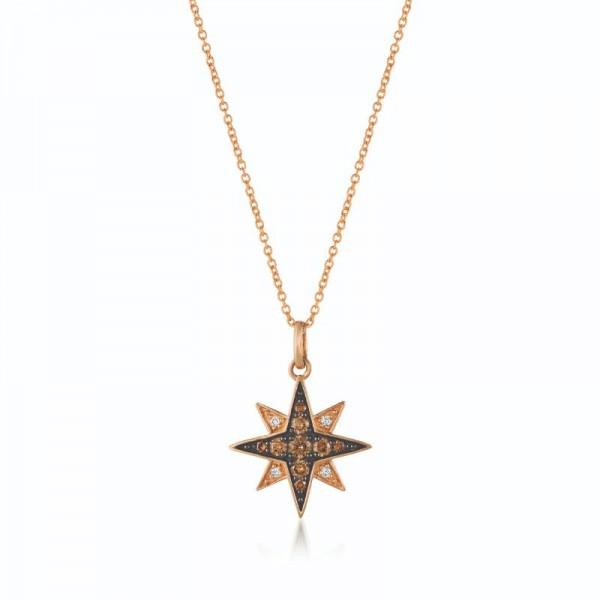 https://www.bendavidjewelers.com/upload/product/TQWX-4.jpg