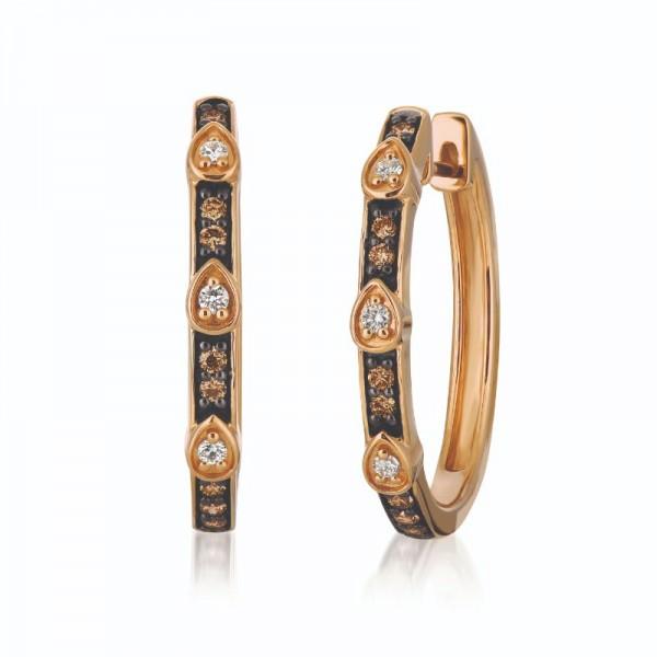 https://www.bendavidjewelers.com/upload/product/TQXI-23.jpg