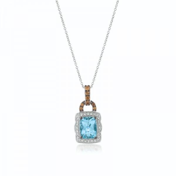 https://www.bendavidjewelers.com/upload/product/TQXM-15.jpg