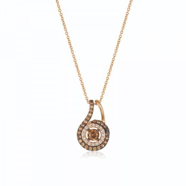 https://www.bendavidjewelers.com/upload/product/TQXM-16.jpg