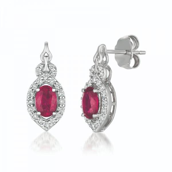https://www.bendavidjewelers.com/upload/product/TQXM-38.jpg