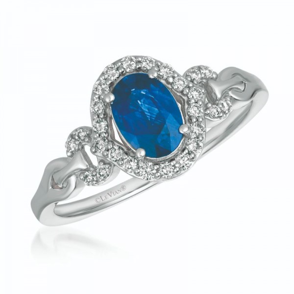https://www.bendavidjewelers.com/upload/product/TQXM-43.jpg