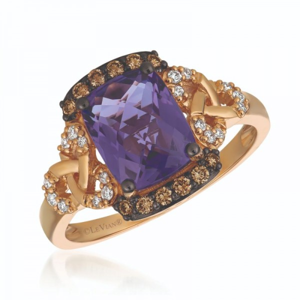 https://www.bendavidjewelers.com/upload/product/TQXM-6.jpg
